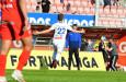 Tři body z Brna stvrzují Mladé Boleslavi první ligu. Zbrojovka Brno – Mladá Boleslav 2:3